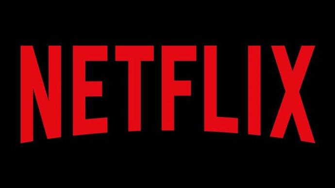 Everything new coming to Netflix in October 2019