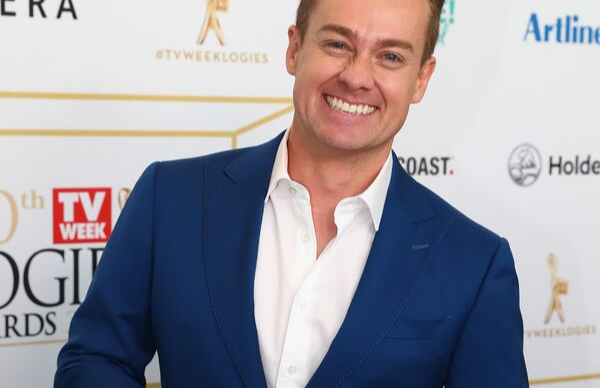 EXCLUSIVE: Grant Denyer talks about his return to breakfast radio with Yvie Jones