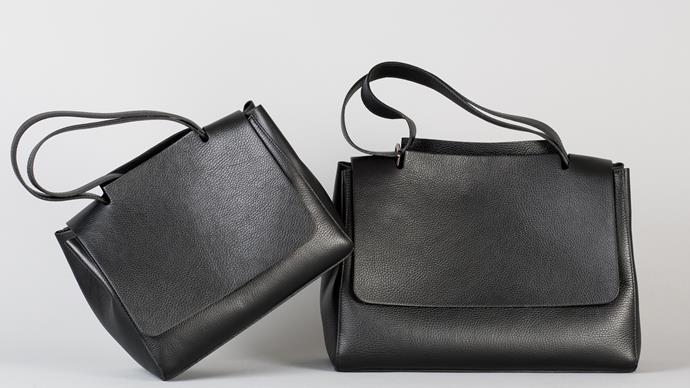 This genius affordable Aussie handbag brand is already selling out