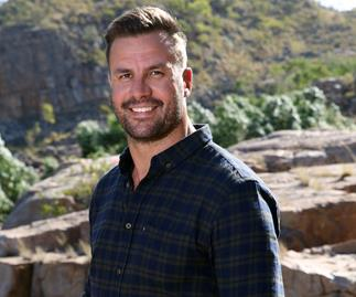 Everything you need to know about the new Amazing Race Australia