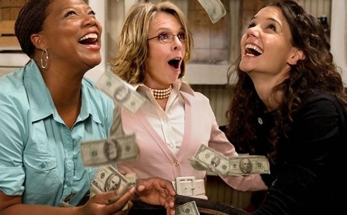5 of the best side hustles for women over 50