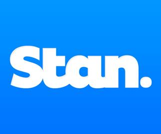 Everything new coming to Stan in October 2019