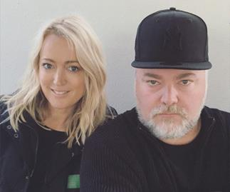 Insider reveals Jackie O is ready to have her own career without Kyle Sandilands