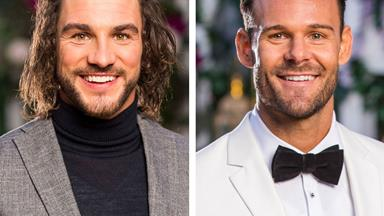 The Bachelorette Australia 2019: Meet the contestants vying for Angie Kent's heart
