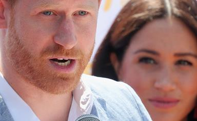 Prince Harry's war on tabloids escalates with new phone hacking allegations