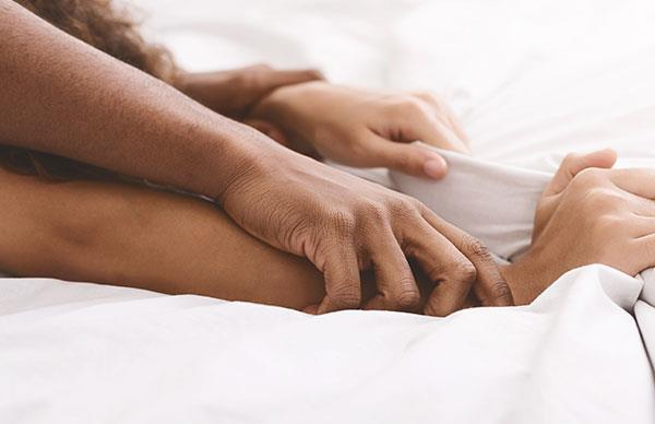 True confessions: I slept with my boss' son!