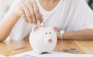 Good vs bad debt: know the difference