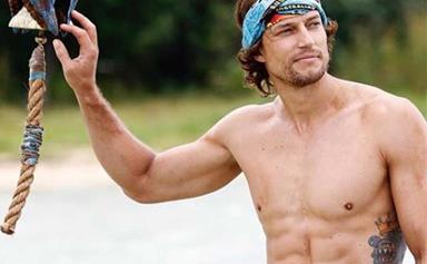 Meet the Australian Survivor: All Stars contestants