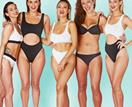 Reality TV's most bangin' babes share their health and fitness tips just in time for summer