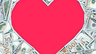 Financial abuse: what to do when a loved one uses money as a means to control you