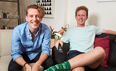 Gogglebox are casting again and this time they want YOU