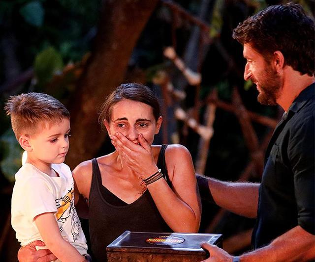 Australian Survivor is casting for 2020 and it is not for the faint-hearted