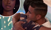 Love Island Australia: Cynthia sent Sam packing but did she make the wrong decision?