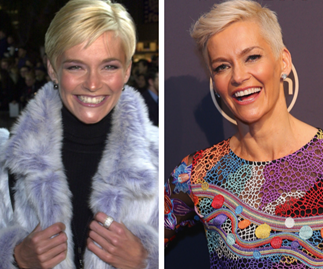EXCLUSIVE: Jessica Rowe's super refreshing stance on Botox