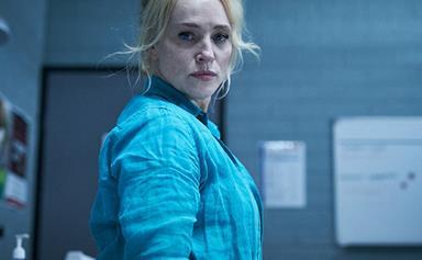 CONFIRMED! Beloved prison drama Wentworth to end after Season Nine