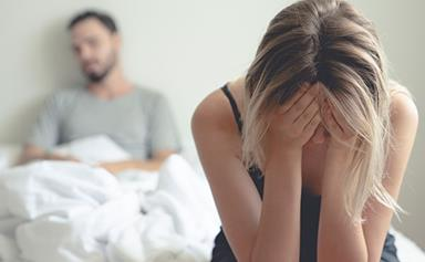 Nine must-read revenge stories from women who were cheated on