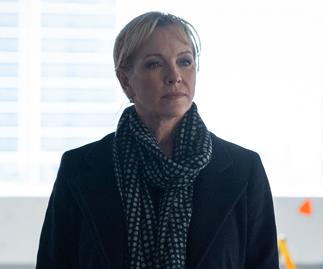 Star-studded cast join Rebecca Gibney and Anthony LaPaglia in HALIFAX: Retribution