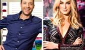 Everything new coming to the Nine Network in 2020
