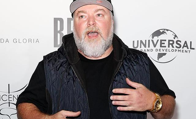 "EXCLUSIVE: Former Big Brother host Kyle Sandilands blasts the 2020 reboot: ""Who wants to watch that rubbish?"""