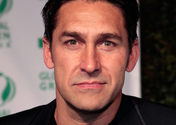 EXCLUSIVE: Jamie Durie's fury over hot new House Rules host