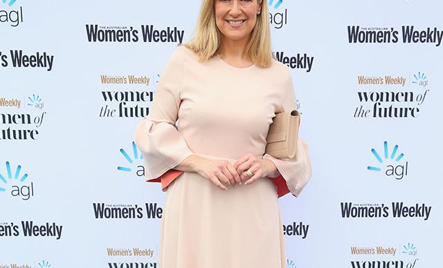 EXCLUSIVE: TV insiders spill on Mel Doyle's secret comeback plan!