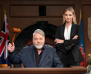 Trial By Kyle's Anna Heinrich spills on what it's REALLY like to work with Kyle Sandilands