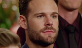 A definitive list of every man who leaves without a rose on The Bachelorette