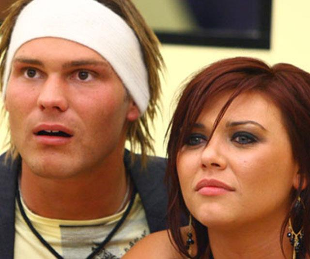 Big Brother Australia stars: Where are they now?