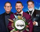 MasterChef Australia's Matt Preston and Gary Mehigan move to Channel Seven with new reality series