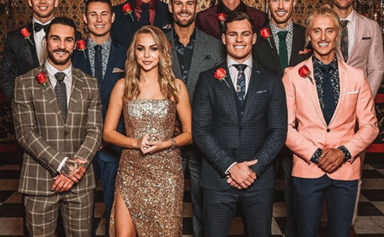 Why The Bachelorette was forced to make this subtle tweak to rose ceremonies