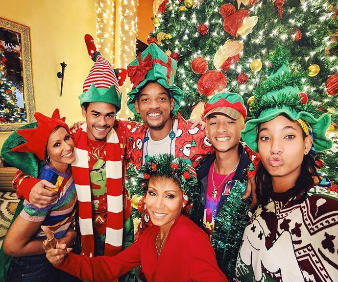 10 Christmas gift ideas for every family member