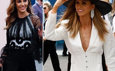 Don't be dowdy on Derby: The chicest trends to get on board with for Derby Day 2019