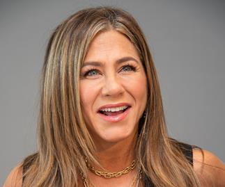 Jennifer Aniston just revealed the science-approved diet habit that keeps her in shape