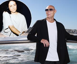 He's moving on! Meet Michael Klim's new DJ girlfriend Michelle Owen