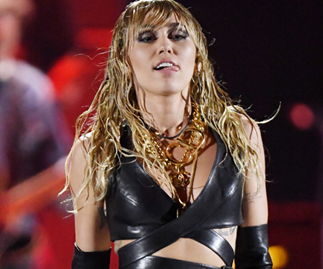 Under Satan's spell: The bizarre conspiracy theory that's haunting Miley Cyrus