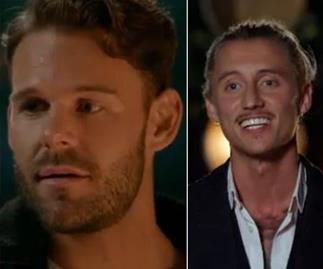 The Bachelorette drug scandal that's rocked the mansion