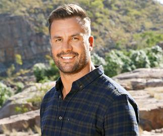 Why host Beau Ryan didn't hesitate in saying yes to The Amazing Race Australia