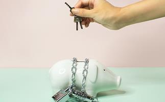Financial abuse, explained: What it is and what it looks like