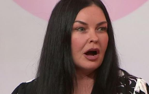 Schapelle Corby breaks down in emotional interview on Studio 10 and insists she is still innocent