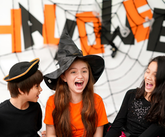 11 spooktacular Halloween jokes for kids