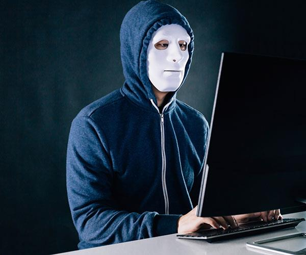 Internet trolls: How to protect yourself online
