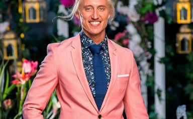 """""""You've won the heart of every woman in Australia"""": Fans are begging for Ciarran to be The Bachelor in 2020"""