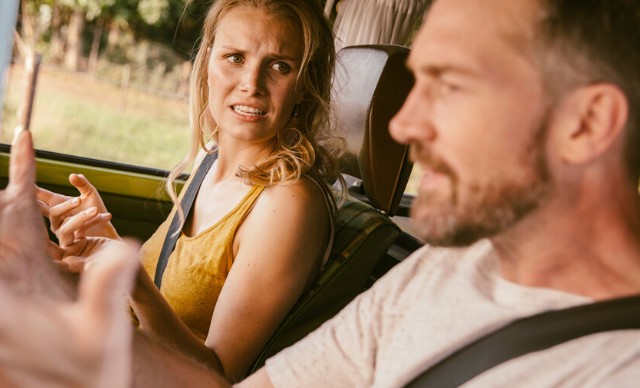 10 simple ways you can stop arguing with your partner