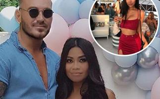EXPOSED! The truth about Eden Dally and Cyrell Paule's split
