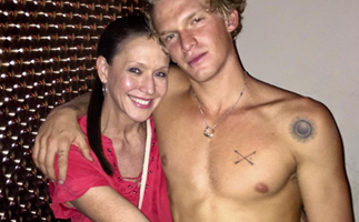 All the wild things Cody Simpson's mum has said about his relationship with Miley Cyrus