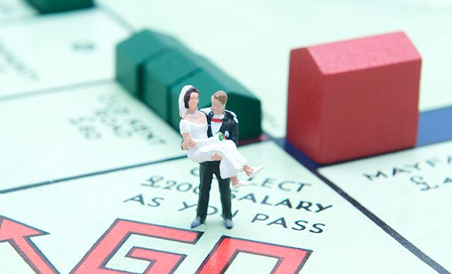 OPINION: Why it's important to maintain financial independence in a relationship