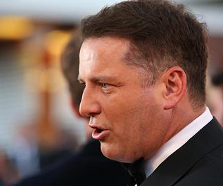 Is Karl Stefanovic about to make the ultimate comeback? Shock new report reveals rumoured Today Show deal