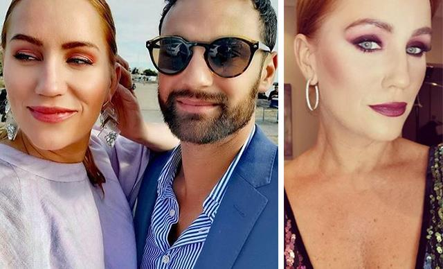 Out of control? How MAFS' Jules Robinson's upcoming wedding is turning her into a bridezilla