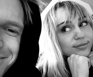 Cody Simpson shares a telling update on Miley Cyrus after she undergoes harrowing surgery