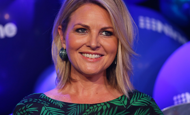 Georgie Gardner will not be returning to the Today Show after show awkwardly addresses absence